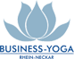 business-yoga-logo-klein.png