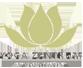 business-yogazeit-logo-klei.png