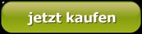 kaufen_Button.png