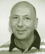 trainer_ruf.jpg